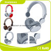 Heißer Verkaufs-hochwertiger Computer-Musik-grosser Kopfhörer