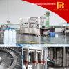 Nieuwe Automatische het Vullen van het Mineraalwater van de Fles van het Huisdier Zuivere Machine