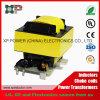Kundenspezifisches Autoformer mit kupfernem Folien-Wicklungs-Transformator