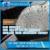 Le dissolvant a basé l'enduit de Superhydrophobic pour la glace