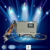 Automatische Zufuhr-Schraubenzieher-Handmaschine
