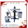 Automatisches großes Form-Metallform-Faser-Schweißgerät
