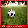 Artificial&#160 d'intérieur ; Grass&#160 ; pour le football Football&#160 ; Field&#160 ; Synthetic&#160 ; Tapis d'herbe