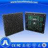 옥외 풀 컬러 복각 P10 LED 모듈 프로그램