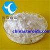 Het Voer Bijkomende Dmpt/dimethyl-B-Propiothetin van de Levering van de Fabriek van 99%