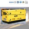 générateur 30kw/38kVA actionné par Lovol Engine 1004G