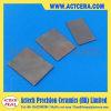 Высокие износоустойчивые плита/доска/блок нитрида кремния керамические