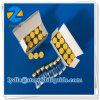 Fabrik-Zubehör-Deltac$schlafen-verursachenpeptid Dsip mit Qualität