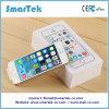 Smartek 접촉 ID 5s를 가진 확실한 음색 섬광 A7 칩 64 비트 지능적인 자동차