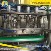 5 litros de agua pura máquina de envasado