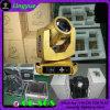 светильник 200W 5r и используемые балластом Moving головные света