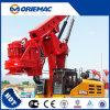 Venda quente Drilling giratória nova do equipamento Sr150 de Sany