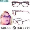 2016 Populairste Optische Oogglazen Eyewear van de Tendens de