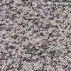 Het goedkope Opgepoetste Graniet van de Steen van de Huid van de Tijger Rode voor Tegel, Plak, Countertop