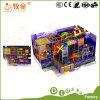 De Pijp van het Schuim van de peuter Playground/PVC/Plastic Speelgoed voor Jonge geitjes/De Apparatuur van het Pretpark