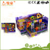 De Pijp van de peuter Playground/PVC/Plastic Speelgoed voor Jonge geitjes
