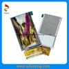 Tageslicht-lesbare 2.83 Zoll LCD-Bildschirmanzeige