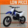 Crf110 bici di vendita calda del pozzo di stile 180cc