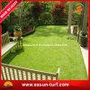 Kunstmatig Gras bijna Zelfde zoals Natuurlijk Gras voor Tuin