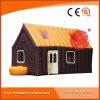 Décoration gonflable neuve H2-103 de Chambre de Veille de la toussaint