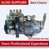 495D 4100のためのディーゼル燃料ポンプ注入の燃料ポンプ4105の中国のディーゼル機関の予備品