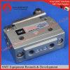 Клапан H1063m Vm131-01-01 SMC для машины FUJI