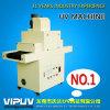 Luz UV da máquina UV que cura o tipo preferido indústria