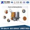 Lijn die van de Weg van de Superieure Kwaliteit van de fabrikant de Thermoplastische Machine merken