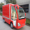 1000kgs Cargo Transporting Electric Vehicle (RSH-303Y2)