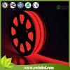 Mini Corda de Néon Flexível do Diodo Emissor de Luz 12V/24V/120V/230V sem Ponto Claro