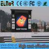 Bon Dvertising Affichage à LED polychrome extérieur commercial de 2015