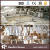 Salesのための一義的なOwned Star Sand Granite Quarry