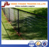 중국 Xinao PVC Coated Chain Link Fence 0.8*15m