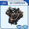 最もよいサービス175 Psi 31.8 Cfm 10 HPが付いている無声電気空気圧縮機