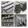 Venda quente tubulação de aço soldada & tubulação de aço soldada o melhor preço