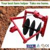歩くTractor CultivatorリッジDisc Plough (1LYQ320)