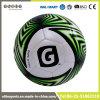 Яркий термально Bonded шарик футбола спички ЕВА