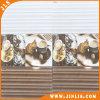 Azulejo de cerámica de la pared de la mejor cocina de Brown del material de construcción para Iraq