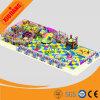 Fantastische Kindergarten-Innenspiel-Mitte-weiches Spielplatz-Gerät