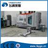 工場価格機械を作る自動吹くペットプラスチックびん