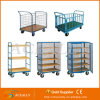 2016 новое Roll Table Trolley Container для Logistics Transportation