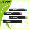 Kompatibel für Toner-Kassette XEROX-DC2260