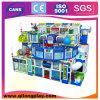 Интересная мягкая игра для спортивной площадки малышей (QL-3100D)