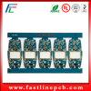 PCB Board HDI с Rogers Material