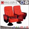 Лидирующий стул лекционного зала конференции аудитории для сбывания (NS-WH521-5)