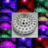 Luz mágica Sy-6231b do efeito da esfera do diodo emissor de luz Mashroom
