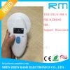 동물성 관리를 위한 RFID 소형 독자