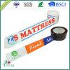 Fita impressa adesivo personalizada da embalagem de BOPP para anunciar (P050)