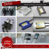 Guangzhou Xetron Auto Lighting Co., Ltd (XTC06)
