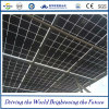 多Solar Energyシステム